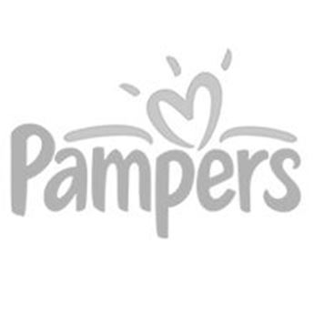 Picture for manufacturer Pampers