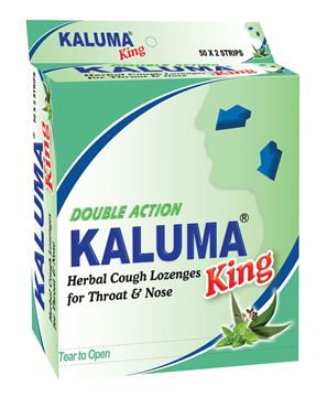 Picture of Kaluma Pain Balm