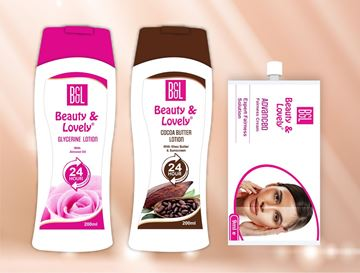 Picture of B&L Beauty & Lovely